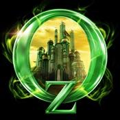 Oz Broken Kingdom  hacken