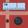 Danmark Radio - alle de danske radiokanaler