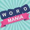 Word Mania - Words Search Puzzle Games for Free! free search words