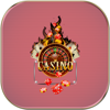 Fortune Casino Summer - Classic SloTs Vip Rewards Wiki