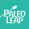 Paleo Leap: Official App
