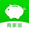 米粒商家 Wiki