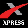 Xpress Yol Yardım app free for iPhone/iPad