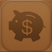 Money Monitor Pro - Account, Budget & Bill Manager