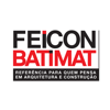 Feicon Batimat 2017