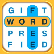Word Search Puzzles Hack Deutsch Coins  (Android/iOS) proof