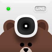 LINE Camera: Foto-Editor