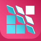 Invert - Tile Flipping Puzzles icon
