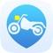 download Moto-Tracker