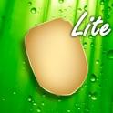 MyPerisai Lite icon