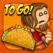 Papa's Taco Mia To Go! - Flipline Studios