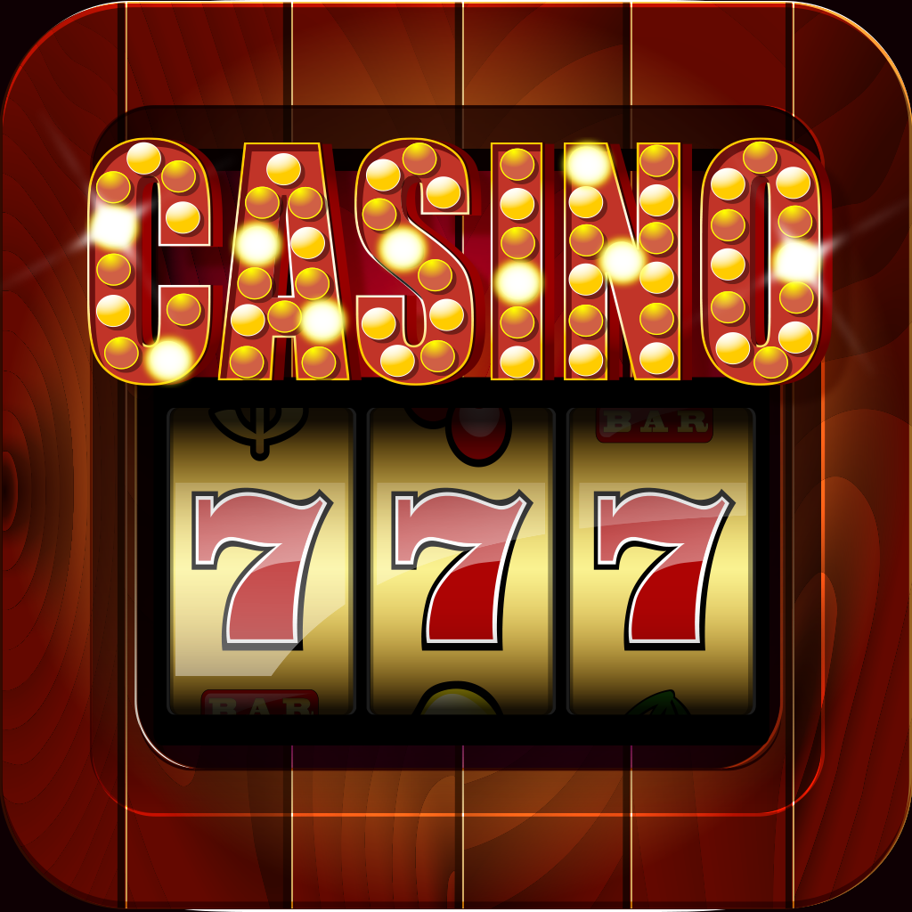 Jackpot reset slot machine