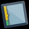 app icon of PixelScheduler
