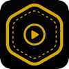 rPlayer - The Best HD Video Player