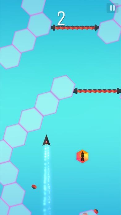Hexavoid Screenshot