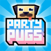 Party Pugs: Beach Puzzle GO! Wiki