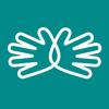 Danderyds Sjukhus - Intensiven Wiki