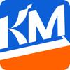 一公里 - 乡村超市订货平台 Wiki