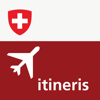 itinerisApp