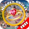 Hidden Objects : Story Ring