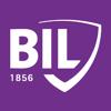 BILnet Mobile