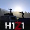 H1Z1 - KING OF SKILLS