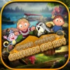 Hidden Objects Collection for Kids unlock