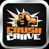Crush The Crave