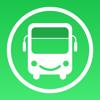 Las Vegas Transit: RTC bus & train times
