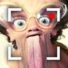 LOL Movie: изменяй лицо и голос!