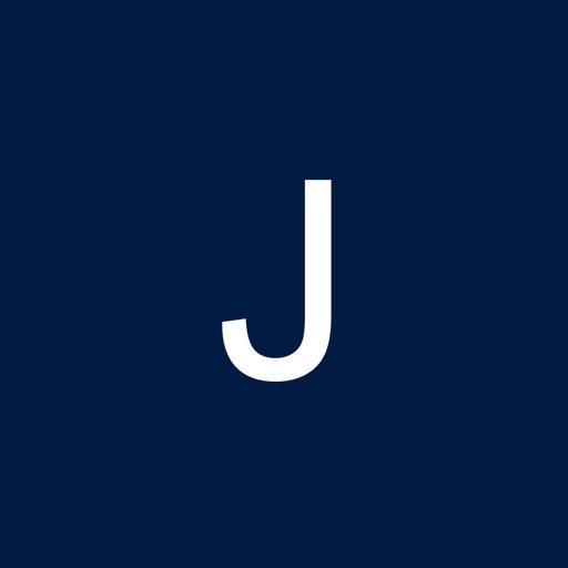 Jira Time Tracker