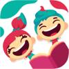 لمسة : قصص و ألعاب أطفال عربية Wiki