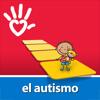 Nuestro Camino y el autismo