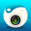 Camera360 Concept - HelloCamera Wiki