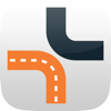 AutoDoc: Auto-Teile mit nur 1-Click Wiki