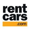 Rentcars.com - Aluguel de Carros