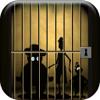 1057 Escape Games - Adventures Of J App