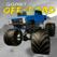 Gigabit Offroad