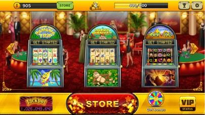 Фото игровые автоматы удача играть в игровые автоматы ацтек