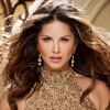 Sunny Leone Official