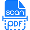 Scan My Document - PDF Scanner