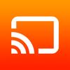 Video & TV Cast for Chromecast
