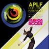 APLF Event
