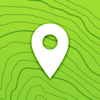 Zed Said Studio LLC - Cachly - Simple and powerful Geocaching for iPhone  artwork