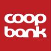 Coop Mobilbank