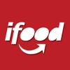 iFood Delivery e Entrega de Comida