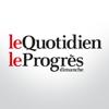 Le Quotidien: Le quotidien du Saguenay–Lac-St-Jean