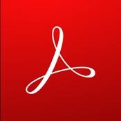Adobe Acrobat Reader: PDFs kommentieren