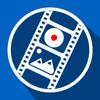 Grid Cam - photos maker Wiki