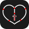 Rosary Audio Deluxe(Holy Rosary and Divine Mercy)